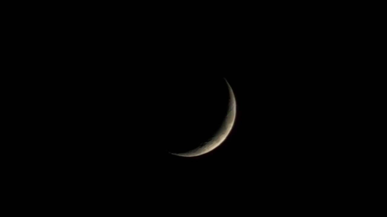 foto Serata dedicata all\'osservazione della Luna