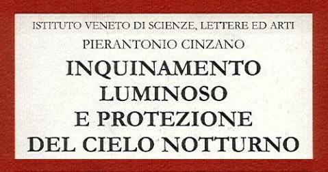 foto Istituto Veneto Scienze Lettere Arti